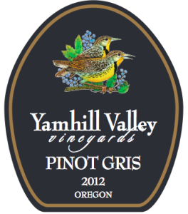 yamhill-valley-vineyards-pinot-gris-2012-label