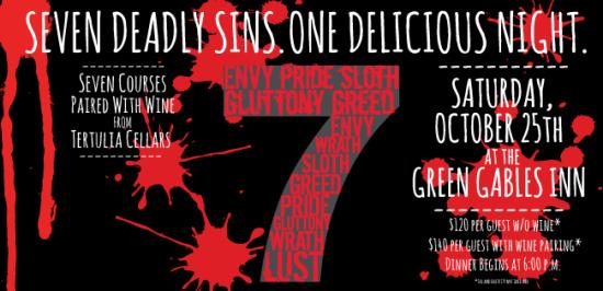 7-Deadly-Sins-Header-Photo