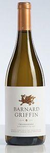 Barnard-Griffin-Chardonnay-2013-Bottle