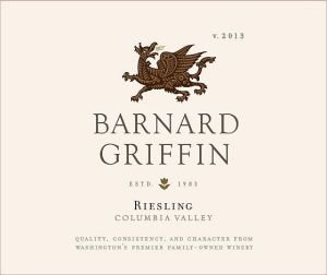 Barnard-Griffin-Riesling-2013-Label