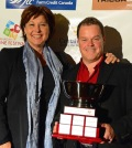 OWFS Dave Carson winemaker See Ya Later Ranch Premiers Award copy 1 120x134 - See Ya Later Ranch tops BC Wine Awards with Shiraz-Viognier