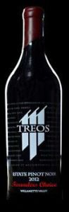 Treos-wines-founders-choice-estate-pinot-Noir-2012-Bottle
