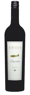 airfield-estates-dauntless-2012-bottle