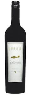 airfield-estates-dauntless-2012-bottle