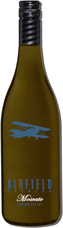 airfield-estates-moscato-2013-bottle
