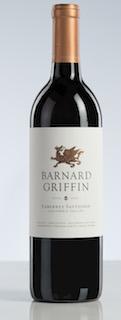 barnard-griffin-cabernet-sauvignon-bottle-2012