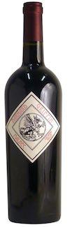 barnard-griffin-malbec-nv-bottle