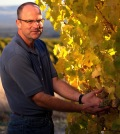 bob bertheau feature 120x134 - Ste. Michelle's Bob Bertheau on Riesling, lots and lots of Riesling