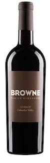 browne-family-vineyards-merlot-nv-bottle