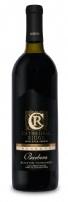 cathedral-ridge-winery-bolton-vineyard-barbera-bottle