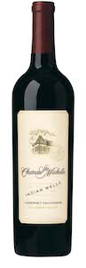 chateau-ste-michelle-indian-wells-cabernet-sauvignon-nv-bottle