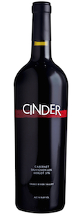 cinder-wines-cabernet-merlot-nv-bottle