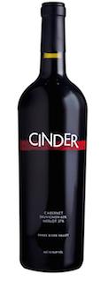 cinder-wines-cabernet-merlot-nv-bottle