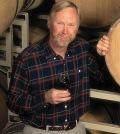 david lake feature 120x134 - A half-decade later, Washington wine industry reflects on David Lake