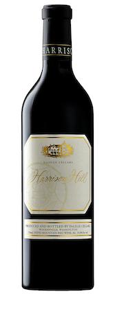 delille-cellars-harrison-hill-nv-bottle