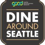 dine-around-seattle-logo