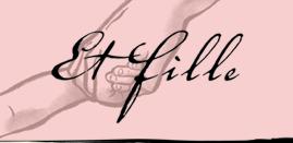 et-fille-logo