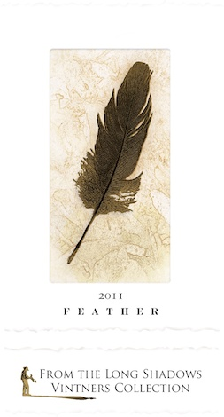 feather-cabernet-sauvignon-2011-label