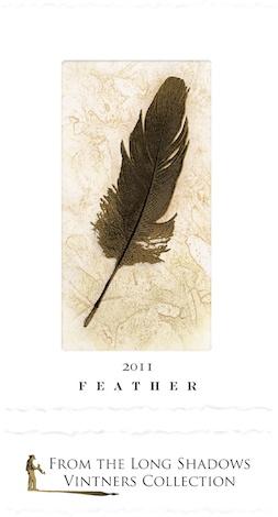 feather-cabernet-sauvignon-2011-label