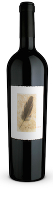 feather-cabernet-sauvignon-nv-bottle