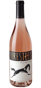 firesteed-pinot-noir-rose-2013-bottle