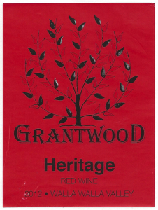 grantwood-winery-heritage-2014-label