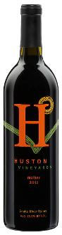 huston-vineyards-malbec-bottle