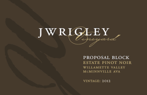 j-wrigley-vineyard-proposal-block-estate-pinot-noir-2012-label