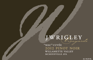 j-wrigley-vineyards-MAC-cuvee-pinot-noir-2012-label
