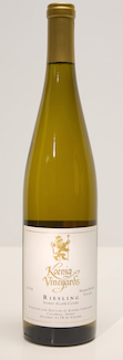 koenig-vineyards-sunnyslope-cuvee-riesling-nv-bottle