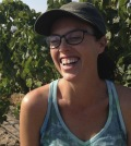 leslie preston featured 120x134 - From Napa to Idaho: Coiled Wines' twisted tale
