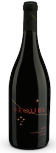 long-shadow-vintners-sequel-syrah-bottle