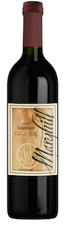 maryhill-winery-sangiovese-2011-bottle