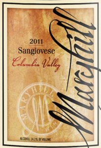 maryhill-winery-sangiovese-2011-label
