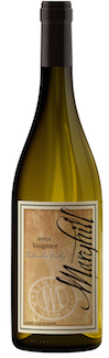 maryhill-winery-viognier-2013-bottle