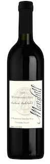 maryhill-winery-winemakers-red-2012-bottle