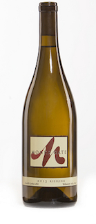 monksgate-riesling-2013-bottle