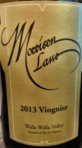 morrison-lane-viognier-2013-label