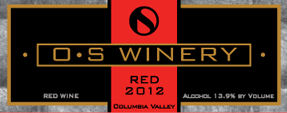o•s-winery-red-2012-label