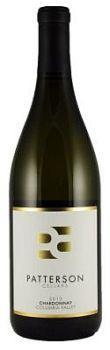 patterson-cellars-chardonnay-2013-bottle