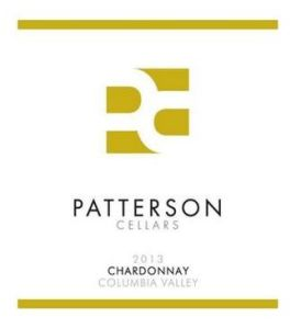 patterson-cellars-chardonnay-2013-label
