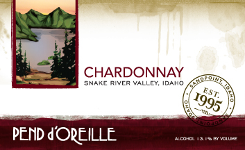 pend-d-oreille-winery-chardonnay-nv-label