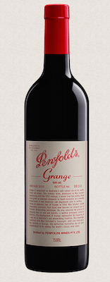 penfolds-grange-2010-bottle