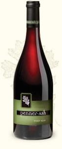 penner-ash-wine-cellars-bella-vida-pinot-noir-bottle