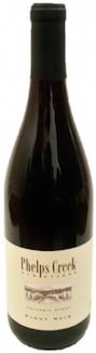 phelps-creek-vineyards-pinot-noir-2012-bottle