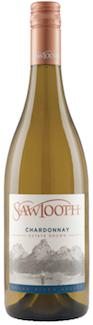 sawtooth-estate-winery-chardonnay-nv-bottle