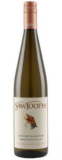 sawtooth-winery-classic-fly-series-gewurztraminer-nv-bottle