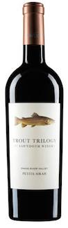 sawtooth-winery-trout-trilogy-petite-sirah-nv-bottle