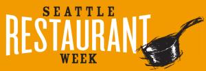 seattle-restaurant-week-logo