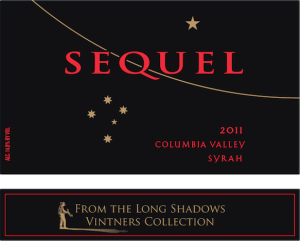 sequel-syrah-2011-label